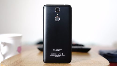 Top 5 Cubot Phone 2018 Comparison – Whats the best Cubot Phone?
