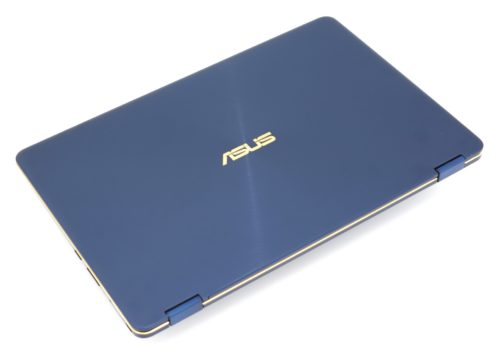 Top 5 Reasons to BUY or NOT buy the ASUS ZenBook Flip S (UX370UA)!