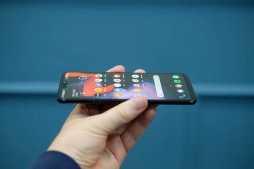 OnePlus 6 vs OnePlus 5T: Should you upgrade?