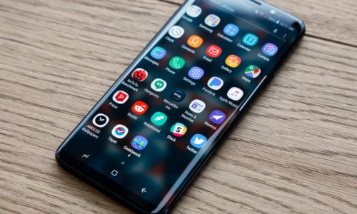 Samsung Galaxy Android P Update: 5 Things to Expect & 3 Not To
