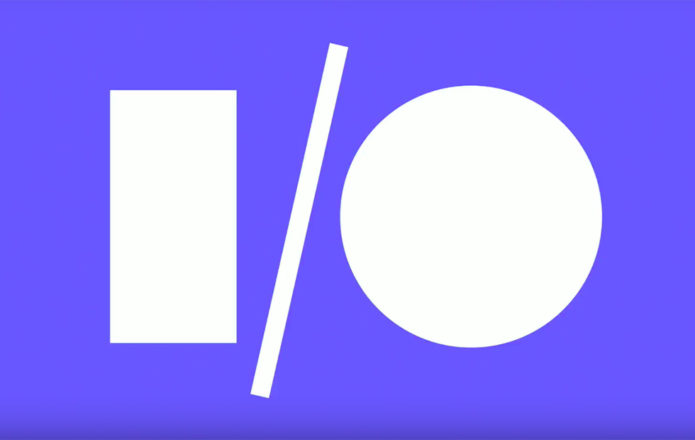 Google_IO_Main