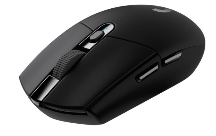 High_Resolution_PNG-Logitech-G305-LIGHTSPEED-Wireless-Gaming-Mouse-Black-BTY1-Copy-980x620