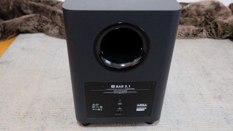 JBL-5.1-Bar-review-2-1220x688