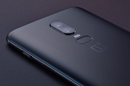 OnePlus 6 camera: Our first Photos and Videos