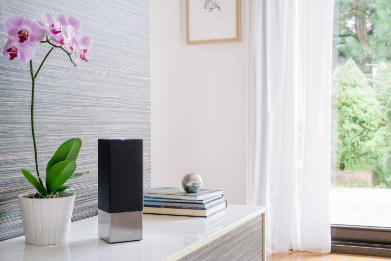 Panasonic-SC-GA10-black-living-room-768x513
