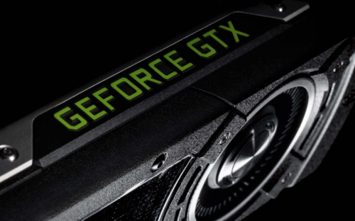 NVIDIA GeForce MX130 vs NVIDIA GeForce GTX 1050 (2GB GDDR5) Comparison