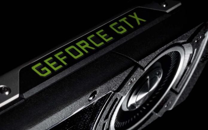 NVIDIA GeForce MX130 vs NVIDIA GeForce GTX 1050 (2GB GDDR5) Comparison