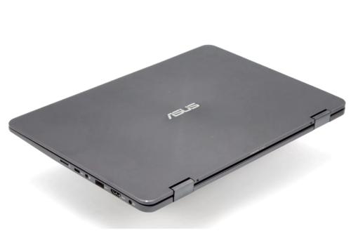 Top 5 Reasons to BUY or NOT buy the ASUS ZenBook Flip 14 UX461!
