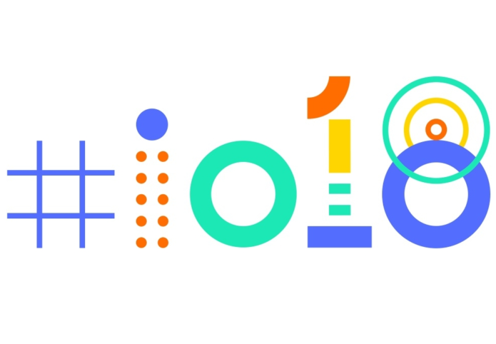 Google I/O 2018: What to expect from Google this year