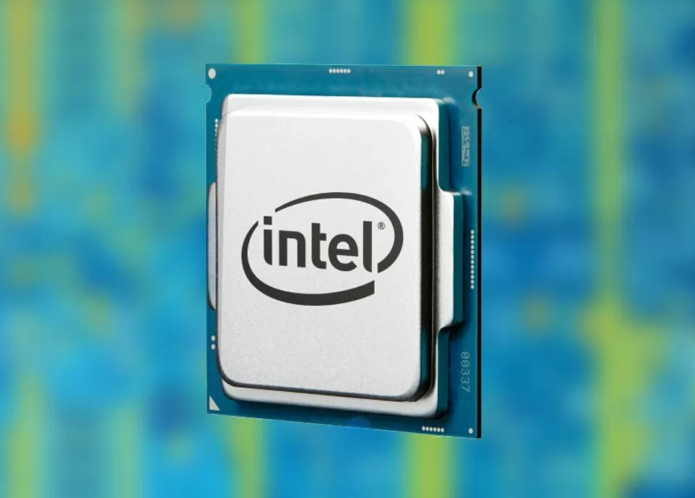Intel Core i7-8650U vs Intel Core i5-8250U – benchmarks and performance comparison