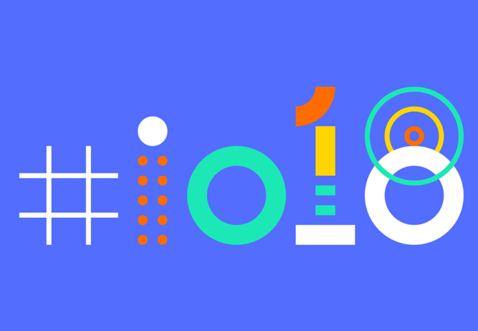 Google I/O 2018: 5 things we're likely to see (and 5 things we really want)