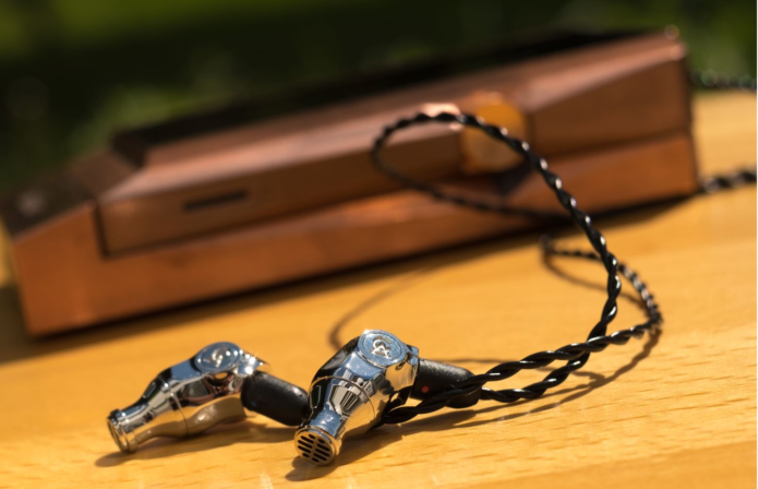 Campfire Audio Comet Hands-on Review – Unboxing and initial impressions