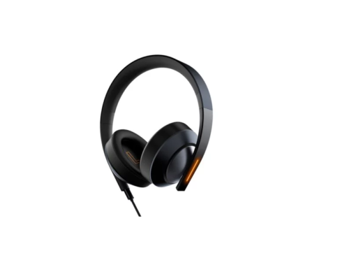 Xiaomi Mi Gaming Headset Review: Aligent Design, 7.1 Surrounding Sound And Price Worthy Gaming Headset