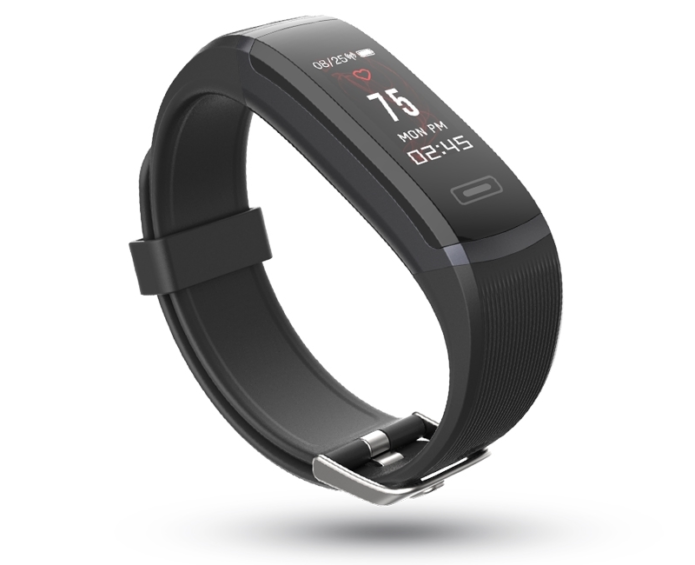 Elephone ELE Band 5 Review: Is It Better Then Xiaomi Mi Band 2? Let's Check Out