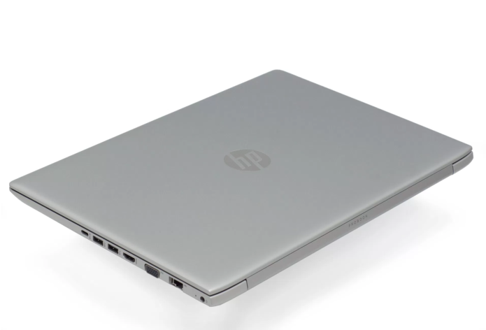 Top 5 Reasons to BUY or NOT buy the HP ProBook 450 G5!