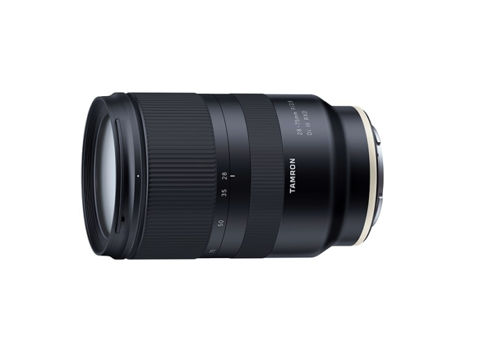 Tamron 28-75mm f/2.8 Di III RXD – UK Exclusive Review