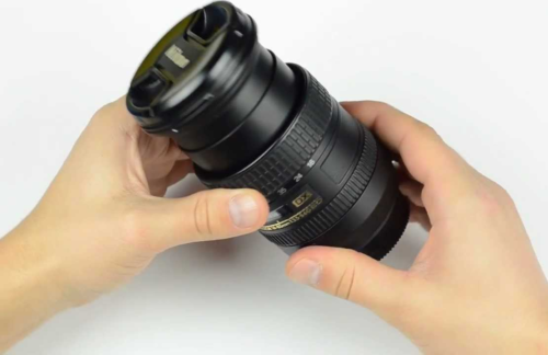 Best Macro Lenses for Nikon DSLRs