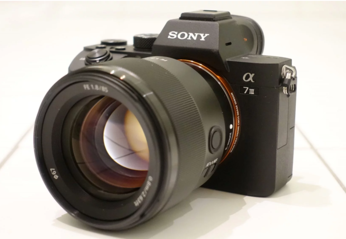 Sony A7 III Video Features, Specs & Analysis