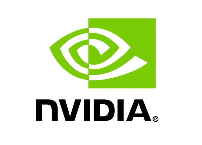 NVIDIA GeForce MX130 vs NVIDIA GeForce MX150 – benchmarks and gaming tests