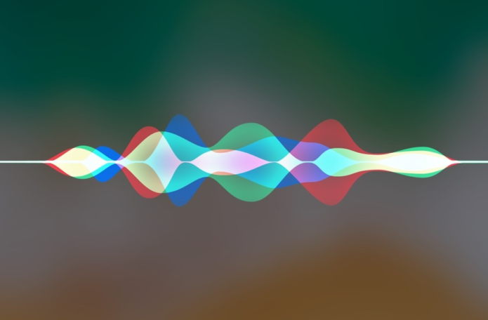 Siri at WWDC 2018: what it needs to be smarter