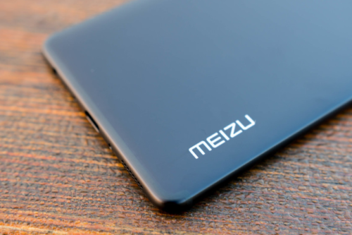 Why (I Think) The Meizu 15 Plus Is The Perfect Cheap Flagship