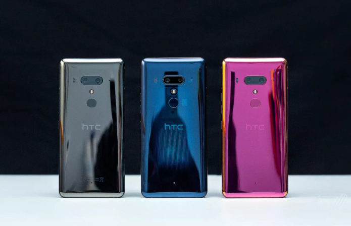 5 Reasons to Buy the HTC U12+ & 3 Reasons Not to