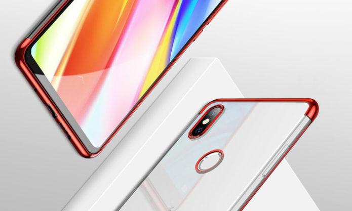 Xiaomi-Mi-8-2-1