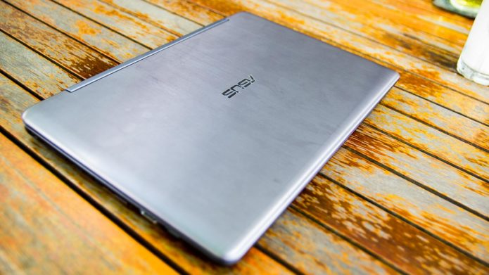 Best cheap laptop 2018: The six BEST budget Windows 10 laptops you can buy