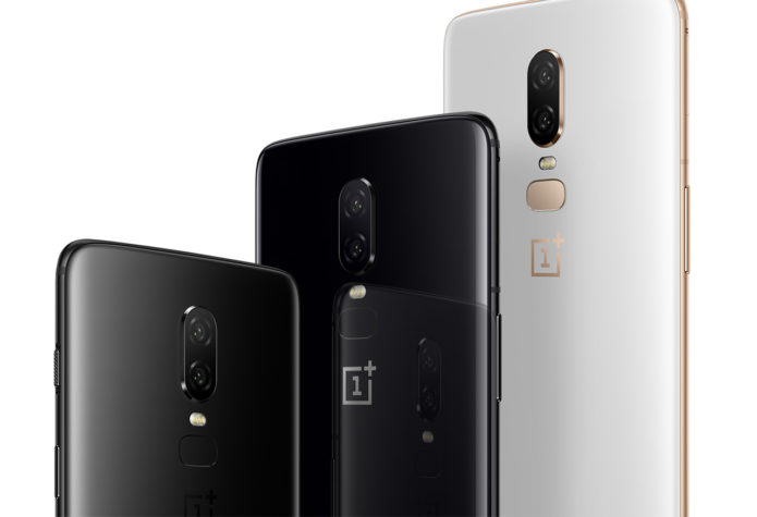 10 ways OnePlus 6 is different
