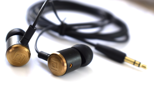 Periodic Audio Be in-ear-headphone review: These beryllium-based headphones sound oh so sweet