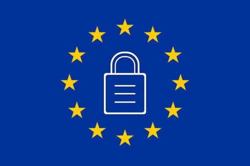 GDPR: Everything you need to know about the new data privacy regulation
