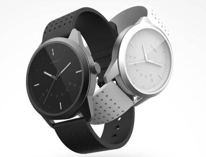 Lenovo Watch 9 Review: Best Hybrid Smartwatch Under $50