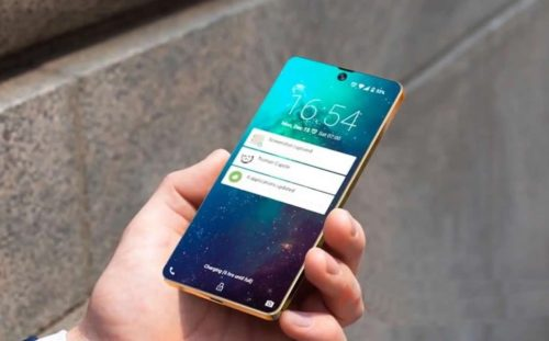 4 Reasons to Wait for the Galaxy S10 & 5 Reasons Not To