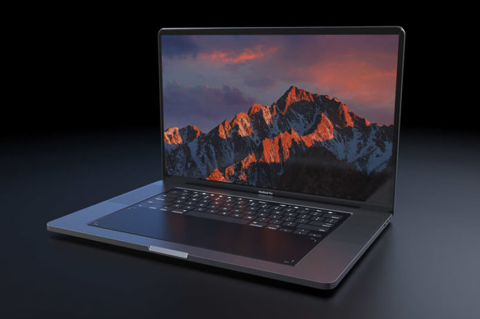 Should I Wait for the 2018 MacBook Pro or Buy One Today?
