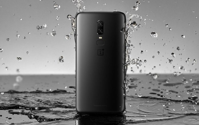 6 Best Features of the OnePlus 6