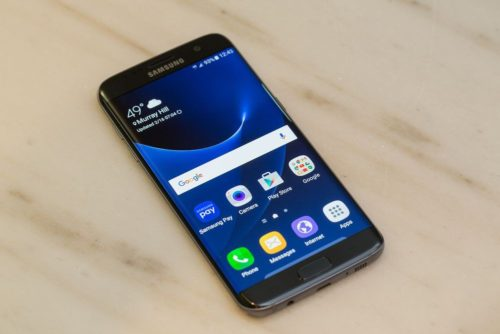 4 Reasons Not to Install Galaxy S7 Oreo & 9 Reasons You Should