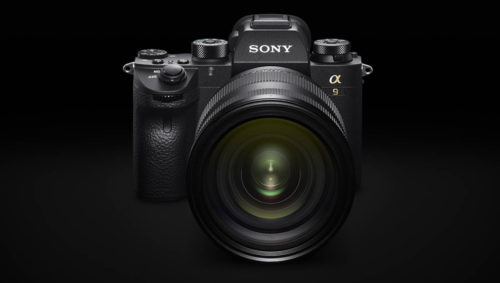 Sony A9 Image Quality Comparison vs Sony A99 II, Sony A7 II, Canon 1DX II, Nikon D5 and Olympus E-M1 II