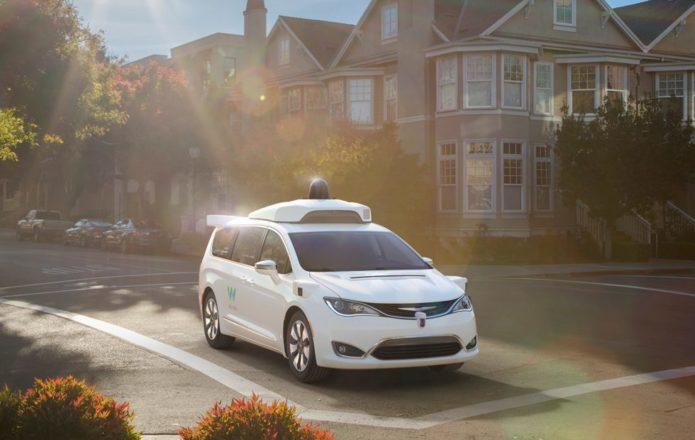 waymo-driverless-car-1-980x620