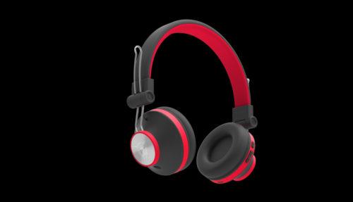 Ant Audio H82 Treble Review