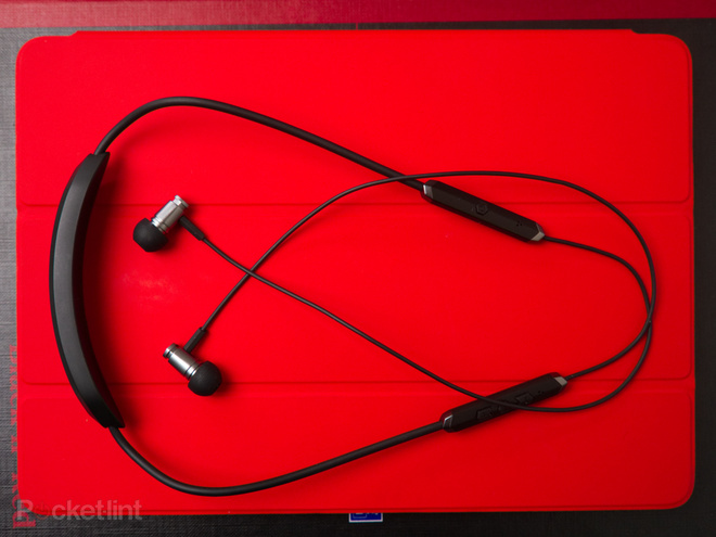 141026-headphones-review-v-moda-forza-metallo-wireless-review-image1-5wc8kqomgu