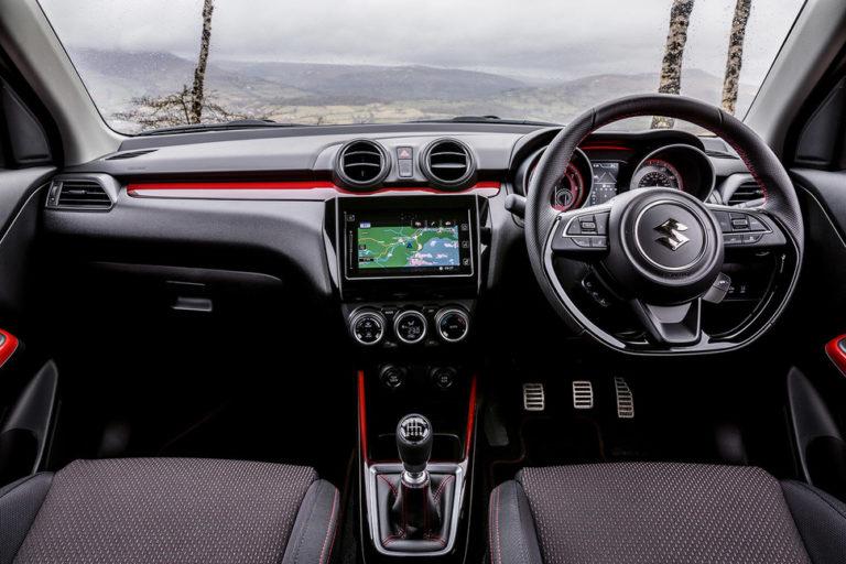 144619-cars-review-suzuki-swift-review-interior-image1-p6wqctmhi8