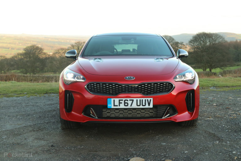 144744-cars-review-kia-stinger-gt-review---exterior-image1-qgwb348kwd