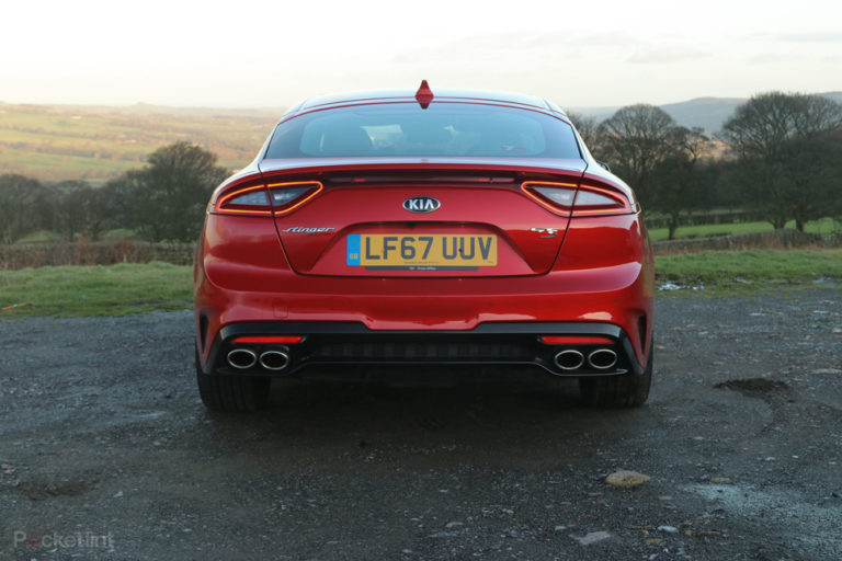 144744-cars-review-kia-stinger-gt-review---exterior-image2-cywktxdq8b