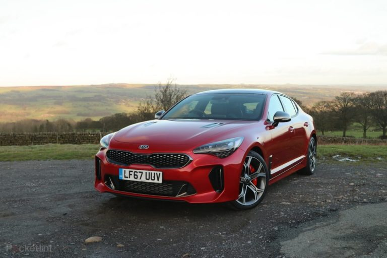 144744-cars-review-kia-stinger-gt-review---exterior-image3-vu9rxmecqz
