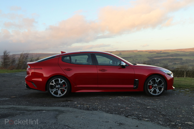 144744-cars-review-kia-stinger-gt-review---exterior-image6-fwg5hkbc6u