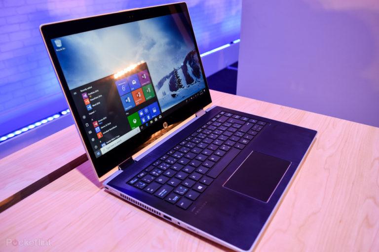 144751-laptops-review-hands-on-hp-probook-x360-440-g1-initial-review-slim-but-super-secure-image1-scfvbtpnw1