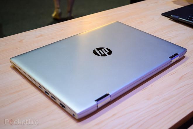 144751-laptops-review-hands-on-hp-probook-x360-440-g1-initial-review-slim-but-super-secure-image10-l48ztzpcrx