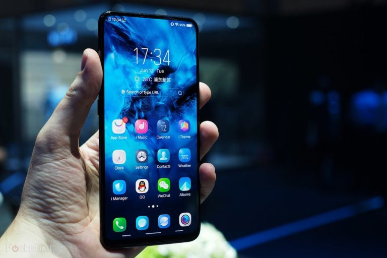 144806-phones-review-hands-on-vivo-nex-review-image1-wy8z3bpcko