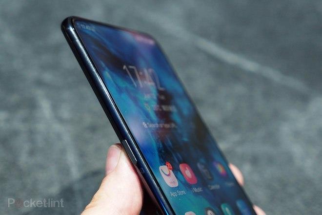 144806-phones-review-hands-on-vivo-nex-review-image11-m0cznr4uek