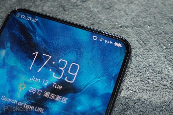 144806-phones-review-hands-on-vivo-nex-review-image7-ec1saas5d6